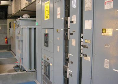 mantenimiento-subestaciones-5